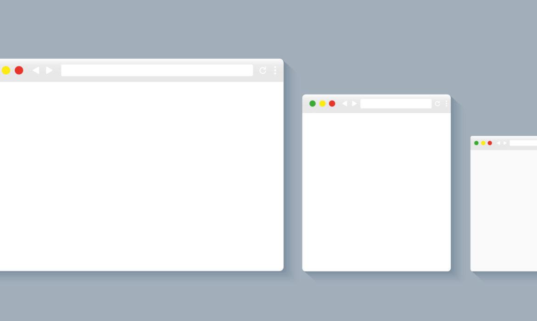 Browsers en seo