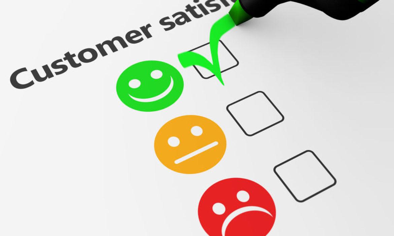 Online reviews: mensen met een mening